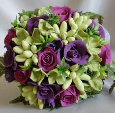 Purple-and-Lime-Green-Bouquet.jpeg